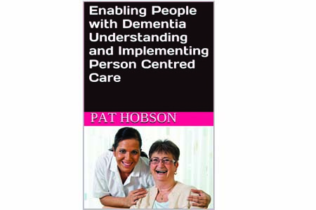 Understanding person-centred care
