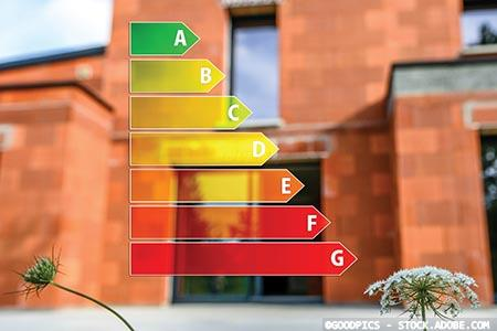 What energy efficiency means for your business