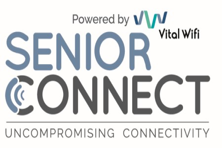 Launch of SeniorConnect