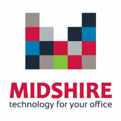 Midshire Business System