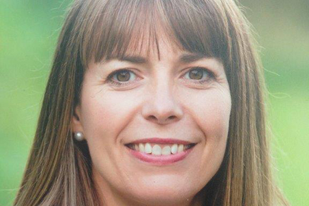 Florence appoints chief nurse