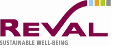 Reval Continuing Care
