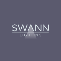 Swann Lighting Limited