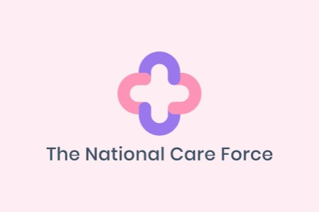 Florence launches National Care Force