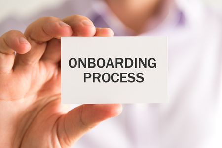 Webonboarding launches tool to handle Covid-19 hiring demands