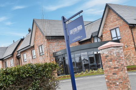 New Care snaps up Leeds care home site