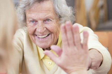 St Monica Trust funds study on long-term Covid impact on older people