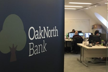 OakNorth Bank bags hat-trick of care home finance deals