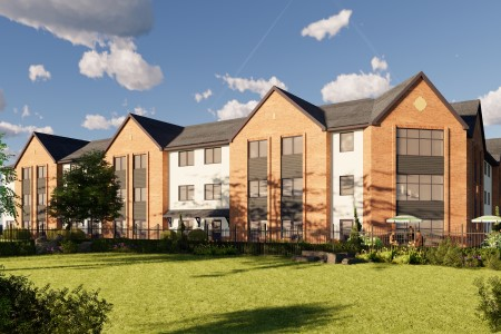 LNT Care Developments seeks investment to spur growth
