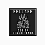 BellaBe Design Consultancy Ltd