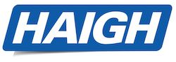 Haigh Engineering Ltd